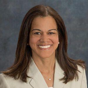 Michelle Murray