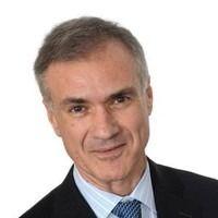 Douglas M. Vanoort