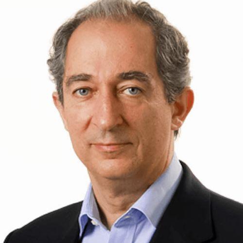 Joaquim Sérvulo Rodrigues