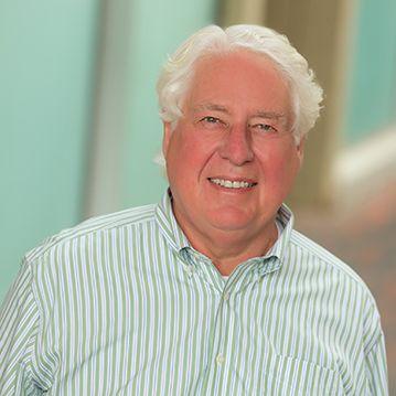 Stewart C. Myers