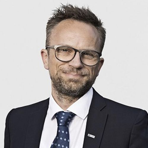 Søren Quistgaard