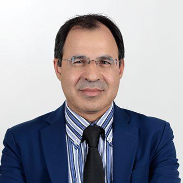 Fouad Benzakour
