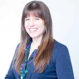 Megan Piehler