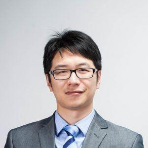 Jesse Chen