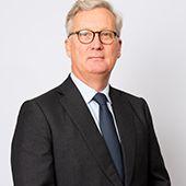 Nicolas Breteau