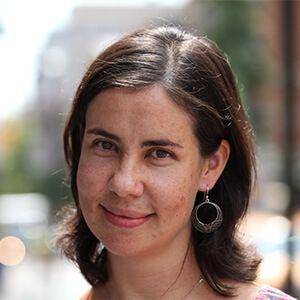 Katie Nielson
