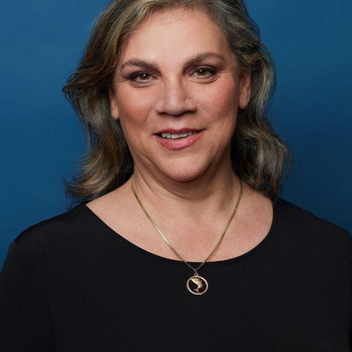 Joyce Mehlman
