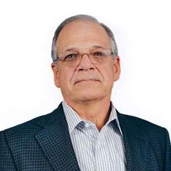 James Freddo