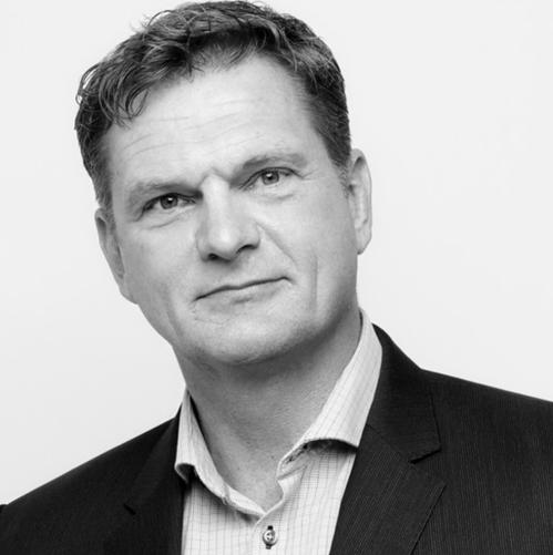 Jørn Møller