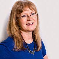 Debra Nunley