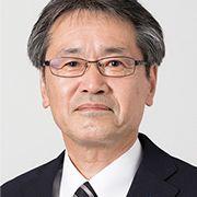 Mitsuru Yahagi