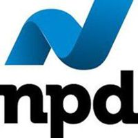 The NPD Group logo