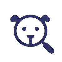 PetScreening logo