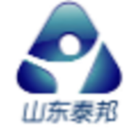 china-biologic-products-company-logo