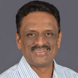 Sundara Nagarajan