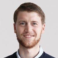 Frederik Damgaard Kornvig