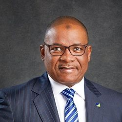 Profile photo of Hassan Imam, Executive Director, North at Fidelity Bank