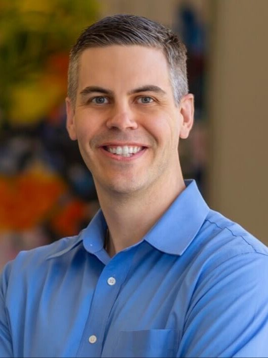 Gordian Promotes Matthew Bausher to VP and General Manager of Higher Education