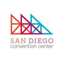 San Diego Convention Center Corp... logo