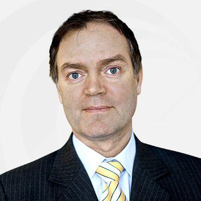 Christoffer Olsen