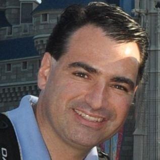 Sean Giancola