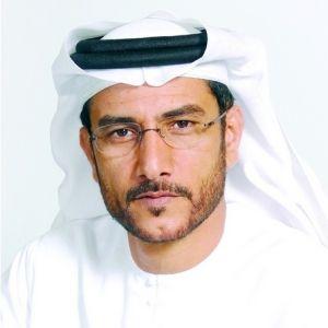 Khalaf Al Hammadi