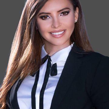 Valeria Losiuk