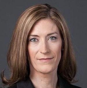 Rachel Brand