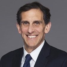 Profile photo of Andrew S. Plump, Chief Medical & Scientific Officer at Takeda Pharmaceutical