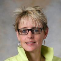 Lori Ernst