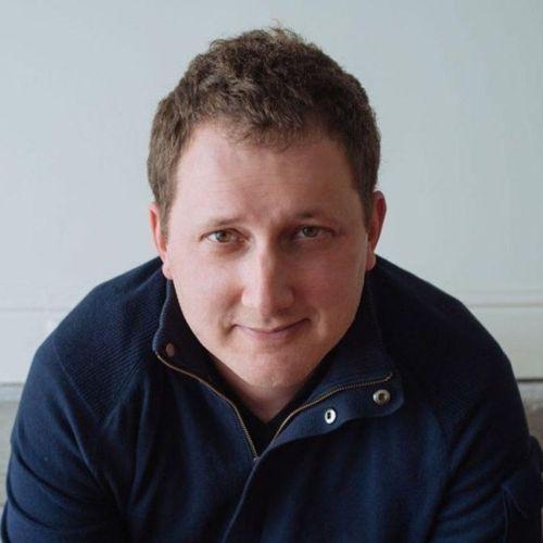 David Rogier