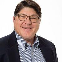 Paul A. Scoff