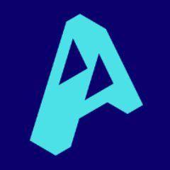 audio-analytic-company-logo
