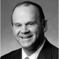 Walter J. Dillingham