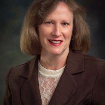 Tammy D. Paxton