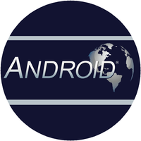 Android Industries logo