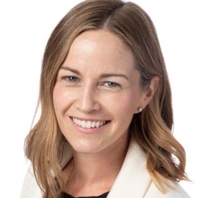 Lisa Roath