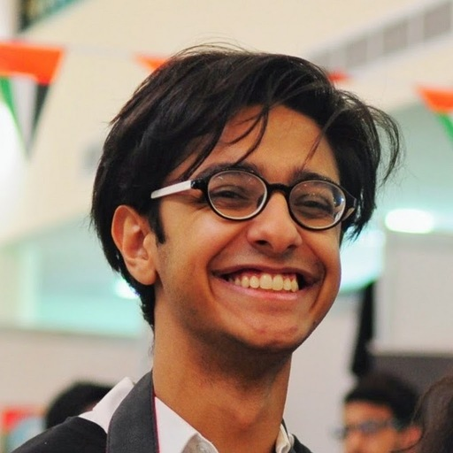 Jahanzeb Rehman