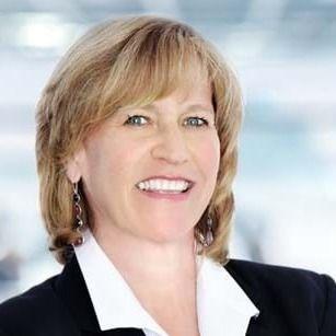 Susan Reisbord