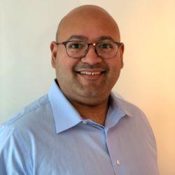 Rami Chowdhury