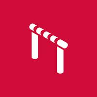 Kunde & Co logo