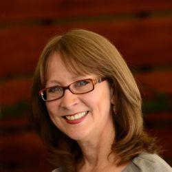 Susan Arnot Heaney