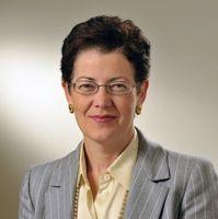 Stephanie Cuskley