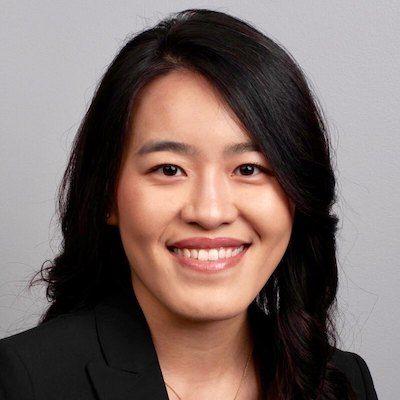 Nina Chiu