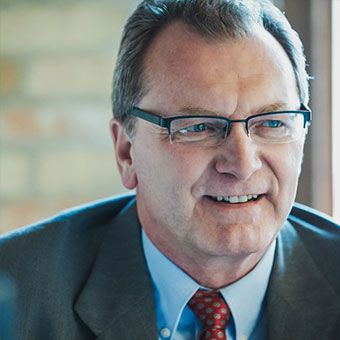 Profile photo of Tony Copa, CFO at NightOwl