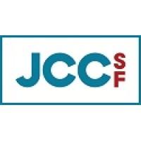 Jewish Community Center of San F... logo