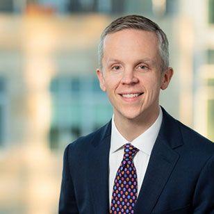 Matthew M. Lugar
