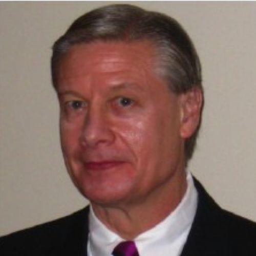 Ed Grzelakowski