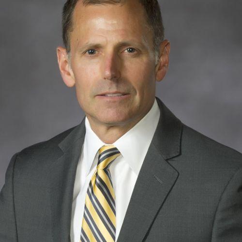 Paul C. Neimeyer