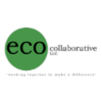 Ecocollaborative logo